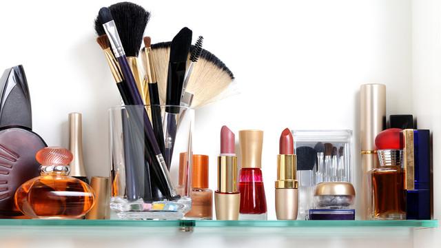 sertifikaciya-parfyumerno-kosmeticheskoj-produkcii